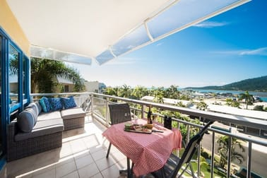 Accommodation & Tourism  business for sale in Airlie Beach - Image 1