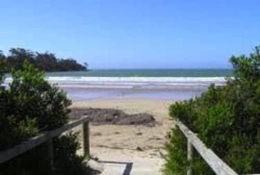 Caravan Park  business for sale in Greens Beach - Image 3