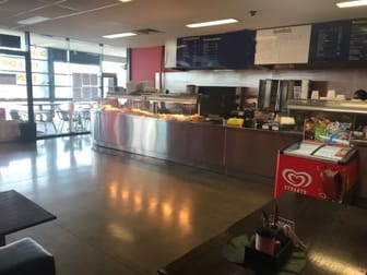 Food, Beverage & Hospitality  business for sale in Laverton North - Image 2