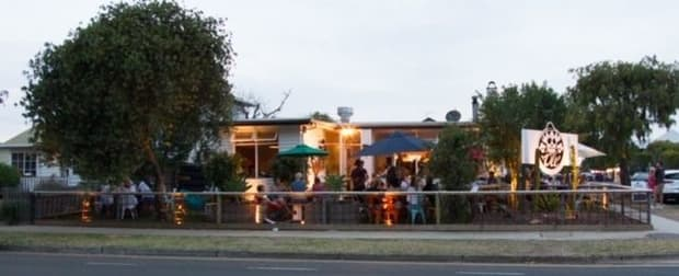 Restaurant  business for sale in Torquay - Image 1