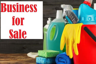 Cleaning & Maintenance  business for sale in Pialba - Image 1