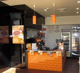 Franchise Resale  in Caloundra - Image 2