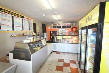 Food, Beverage & Hospitality  business for sale in Lakes Entrance - Image 2