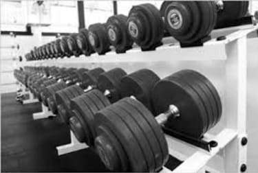 Sports Complex & Gym  business for sale in Townsville City - Image 3