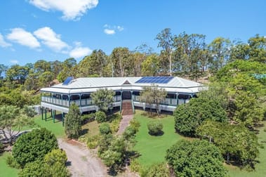 316 Flat Tops Road Dungog NSW 2420 - Image 1