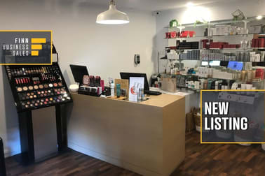 Beauty, Health & Fitness  business for sale in Williamstown - Image 2