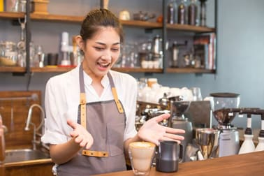 Food, Beverage & Hospitality  business for sale in Bentleigh East - Image 3