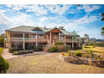 Accommodation & Tourism  business for sale in Merimbula - Image 1