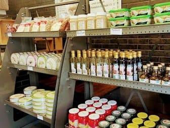 Takeaway Food  business for sale in Darlington - Image 1