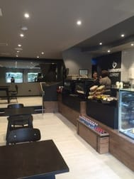 Food, Beverage & Hospitality  business for sale in Melbourne - Image 2