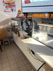 Food, Beverage & Hospitality  business for sale in Point Cook - Image 2