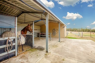 75 Wollemi Peak Road Bulga NSW 2330 - Image 1
