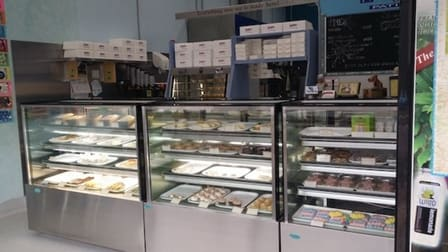 Food, Beverage & Hospitality  business for sale in Ulladulla - Image 3