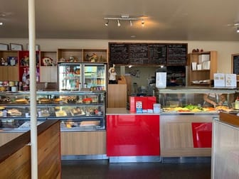 Bakery  business for sale in Dandenong - Image 2