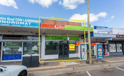 Shop & Retail  business for sale in Noble Park - Image 2