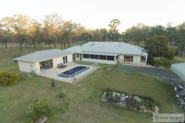35 Haslingden Road Lockyer Waters QLD 4311 - Image 3