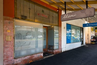 Beauty, Health & Fitness  business for sale in Castlemaine - Image 1