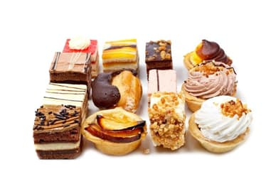 Bakery  business for sale in Mount Waverley - Image 1