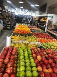 Supermarket  business for sale in Sydney City NSW - Image 1