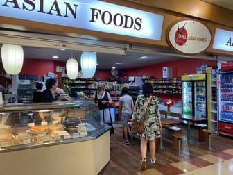 Convenience Store  business for sale in Edgecliff - Image 2
