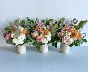 Florist / Nursery  business for sale in Leederville - Image 2