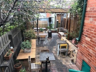 Food, Beverage & Hospitality  business for sale in North Melbourne - Image 2