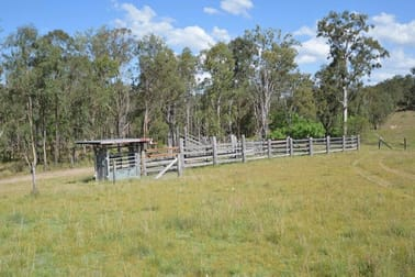 Lot 73 Linville Road Linville QLD 4306 - Image 2