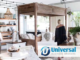 Homeware & Hardware  business for sale in Gymea - Image 3