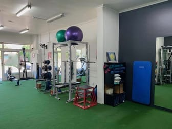 Sports Complex & Gym  business for sale in Mount Waverley - Image 1