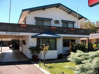Accommodation & Tourism  business for sale in Cooma - Image 1