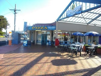 Retail  business for sale in Lakes Entrance - Image 3