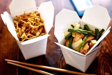 Takeaway Food  business for sale in Bulleen - Image 1