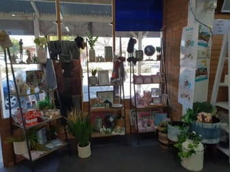 Newsagency  business for sale in Geelong - Image 3
