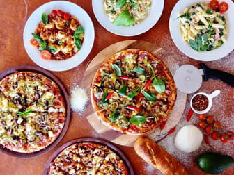Takeaway Food  business for sale in Liverpool / Fairfield NSW - Image 1