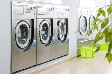 Cleaning Services  business for sale in Oakleigh - Image 1