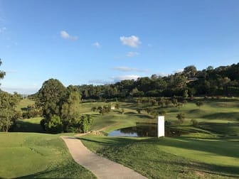 Recreation & Sport  business for sale in Nerang - Image 2
