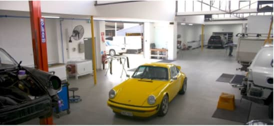 Automotive & Marine  business for sale in Adelaide - Image 3