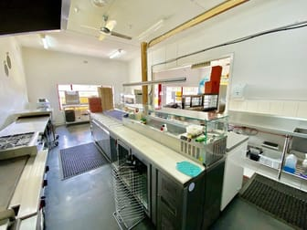 Food, Beverage & Hospitality  business for sale in Streaky Bay - Image 3