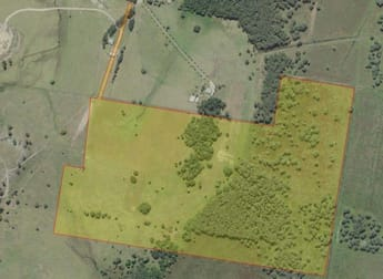 142 Hazelmount Lane, Tuckurimba NSW 2480 - Rural & Farming For