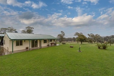 97 Pecks Road Molong NSW 2866 - Image 2