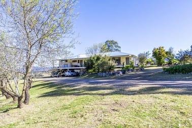 79 Waukivory Road Gloucester NSW 2422 - Image 2