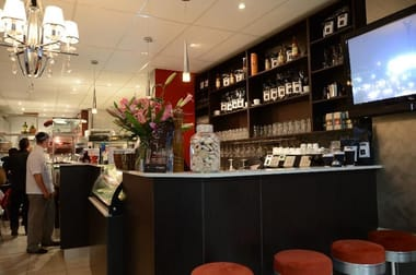 Food, Beverage & Hospitality  business for sale in Chiswick - Image 3