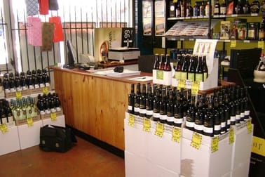 Food, Beverage & Hospitality  business for sale in Sunbury - Image 2