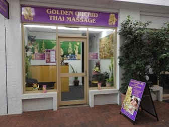 Beauty, Health & Fitness  business for sale in Busselton - Image 1