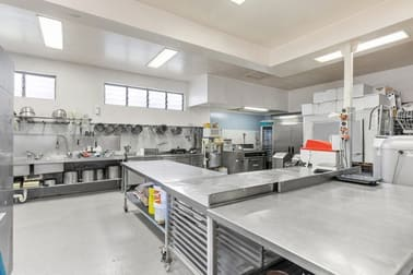 Bakery  business for sale in Byron Bay - Image 2