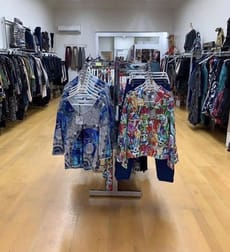 Shop & Retail  business for sale in Carnegie - Image 1