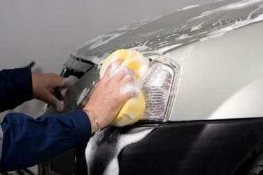 Car Wash  business for sale in Coburg - Image 1