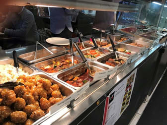 Catering  business for sale in Melbourne - Image 2