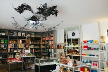 Homeware & Hardware  business for sale in Wheelers Hill - Image 1