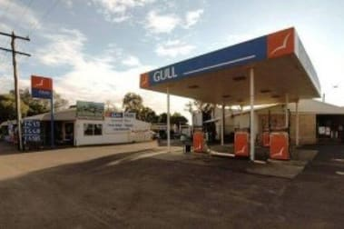 Automotive & Marine  business for sale in Busselton - Image 2